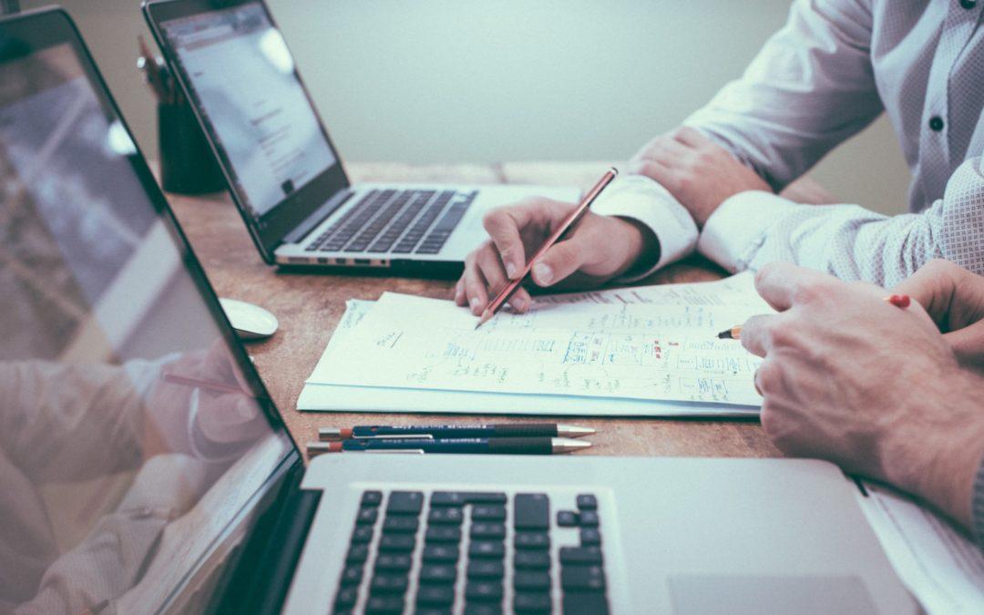 4 Tipps zur optimalen Mitarbeiterverwaltung