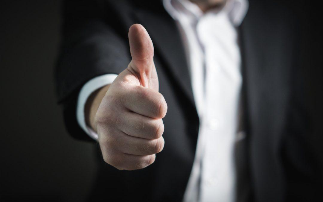 Lohnbuchhaltung outsourcen – 3 Gründe dafür!
